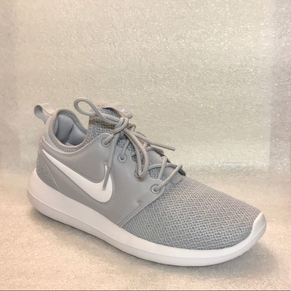 43d02beb236e Nike Roshe Two Casual Shoes. M 5a7bd08b5521befeb9260a1c